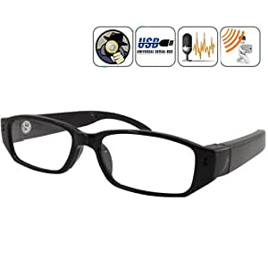 Video Camera Eyewear Glasses / Hidden Surveillance Security Cam CCTV Nanny Spycam Home Micro Minicam Spycams Secret Button Spycamera Covert Digital Smallest Pinhole Microphone Recorder Recording USB Mini Little Tiny Professional High Quality Spypen Caméras de Spycameras DVR Spi Wearable Miniature Portable House Voice Audio Picture Photo Pocket Handheld Action Flip Pro Cool Videokamera Compact Movie Videocam Videocamera Flipcam Spypen Invisible Device Spyshop System Stuff Tool Latest Newest Men's Electronic Tech Coolest Spygear Gadjet Geek USB Gagets Gadjets Smallest Office Gadets James Bond 007 Technology Kit Set Gatgets Fun Funny Adults Private Investigator Gedgets Gagdets Wear Clothes Things Items Wearable Spionage Spion Espion Supplies Crazy Spygadget Spygadgets CIA Agents Gizmos Spyequipment