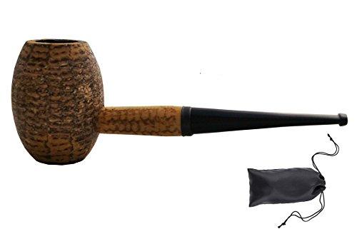 original-us-corncob-pipe-dark-egg-straight-popeye-incl-pipebag