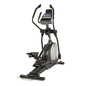 419T9kS5r5L. SS300  - Proform Endurance 720 E Elliptical