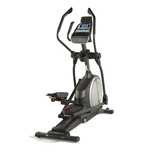 419T9kS5r5L. SS500  - Proform Endurance 720 E Elliptical
