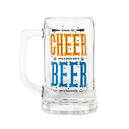 ek-do-dhai-cheer-bier-bierbecher-glas-getrank-portion-glas-geschenk-set