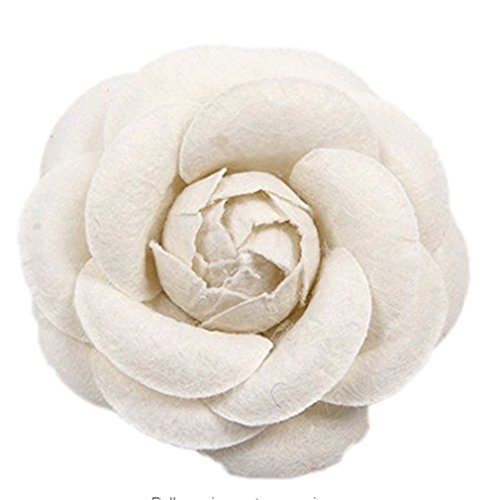 vwh-women-camellia-flower-pin-brooches-craft-party-cloth-corsage-accessories-beige