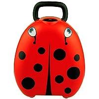 My Carry Potty Pot de viaje etanche diseño abeja