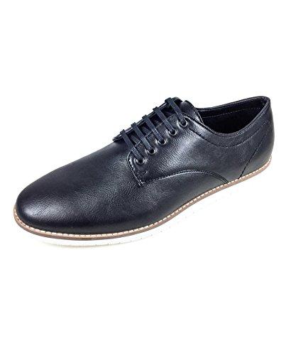 zara-homme-chaussures-casual-2305-202-39-eu-6-us-5-uk