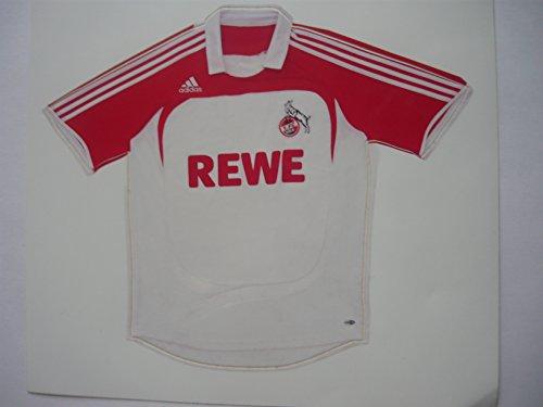 di-calcio-bundesliga-fc-koln-maglietta-rewe-gr-ca-14-x-12-cm