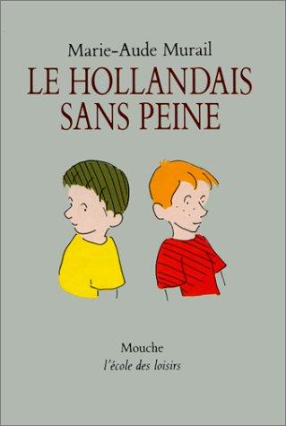 """<a href=""""/node/15"""">Le Hollandais sans peine</a>"""