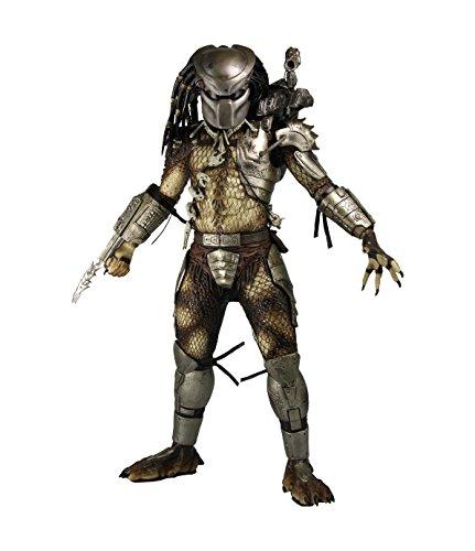 Predator Figura 1/4 Jungle Hunter Predator 48 cm 1