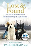 Lost and Found by Battersea Dogs & Cats Home