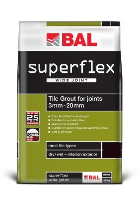 superflex-wide-joint-grout-limestone-10-kg-grout-grey-bal-wall-tile-grout-per-unit