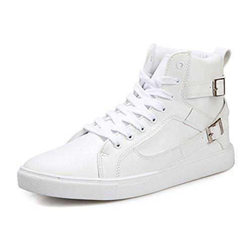 Scarpe casual di tendenza/Alta moda scarpa A