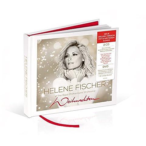 Weihnachten (Neue Deluxe-Version mit 8 weiteren Songs)