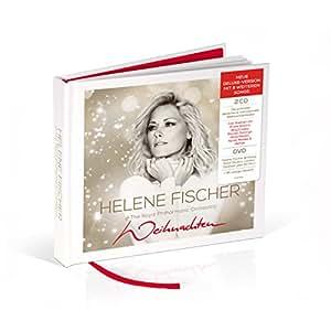 Weihnachten (Deluxe Edt 2CD + DVD, mit 8 zusätzlichen Songs)