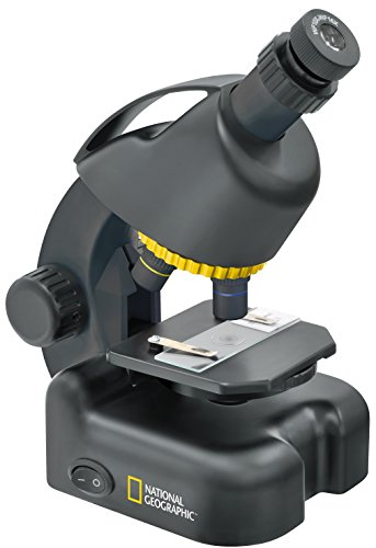 national-geographic-9119501-microscope-pour-debutant-noir