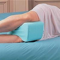 Patterson Medical Trenner-Beine preisvergleich bei billige-tabletten.eu