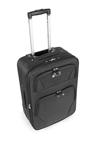 itp-international-2125-5-bk-31-set-de-bagages-noir-noir-45