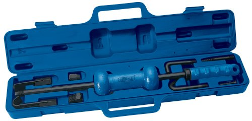 Draper 52321 - Azadón 10 piezas