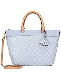4073d50033d0c Amazon.co.uk  Joop! - Handbags   Shoulder Bags  Shoes   Bags