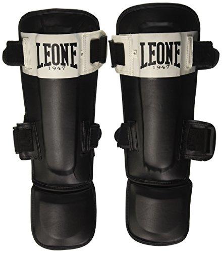 Leone 1947 - Espinilleras de boxeo
