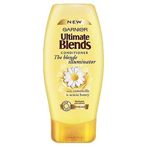 garnier-ultimate-blends-blonde-illuminator-conditioner-400ml