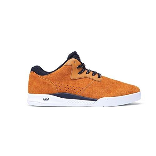 Schuhe Quattro Cathay Spice/Black Beige