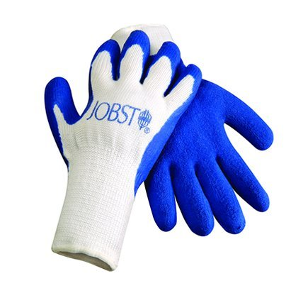 beiersdorf-jobst-compression-stocking-donning-gloves-small-by-beiersdorf-jobst