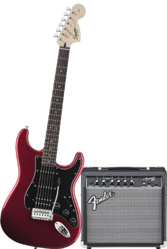 squier-sdsp-affinity-strat-hss-elec-guitar-pack-with-15g-amp-car