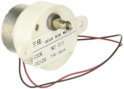 sourcingmap-a13052700ux0313-14-rpm-12v-dc-motor-reductor-de-velocidad-electrica-2-cables-caja-de-cam