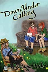 [(Down Under Calling : Grandma Rose Spins a Web)] [By (author) 1 Margot E Finke ] published on (December, 2013)