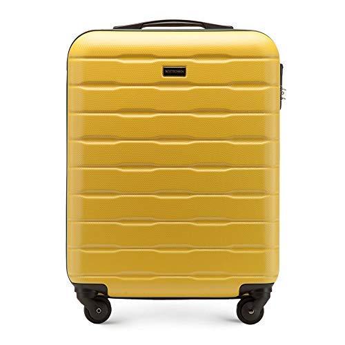 Chariot à bagages à main de WITTCHEN adapté aux...