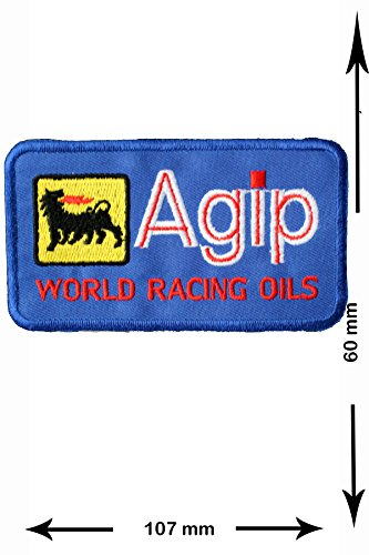 patch-agip-world-racing-oils-blue-motorsport-ralley-car-motorbike-iron-on-patch-embroidered-sign-app