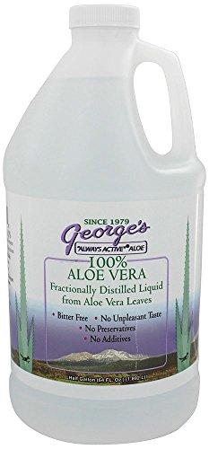 aloe-vera-drink-64-oz-georges-always-active-aloe-64-oz-liquid