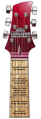 der-rock-gitarren-akkord-facher