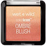 Wet n Wild Color Icon Ombre Blush, Mai Tai Buy You A Drink, 9g