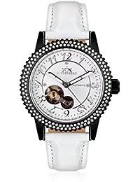 Hindenberg 790079 - Reloj