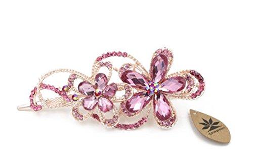 totoroforet-in-forma-di-fiore-di-victoria-vintage-stile-bronzo-rhinestones-strass-capelli-barretta-s