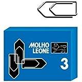 Molho Leone 3