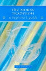 Norse Tradition -A Beginner's Guide