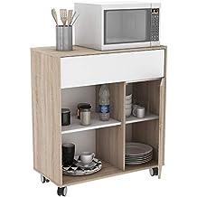 Amazon.es: cajon interior mueble cocina