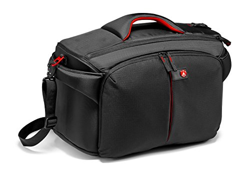 manfrotto-cc-192n-case-for-camcorder-black