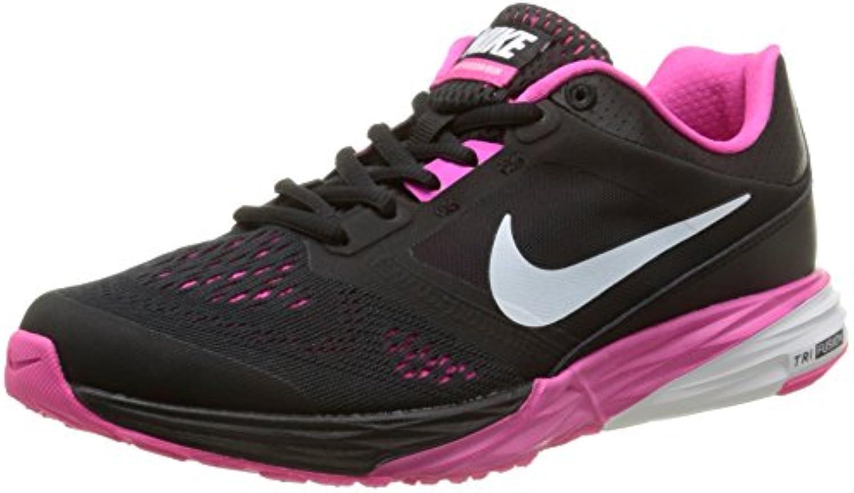 Nike Tri Fusion Run, Scarpe da Corsa Donna | unico  | Uomo/Donne Scarpa