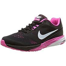 Suchergebnis auf Amazon  für  Nike Tri Fusion Run Exquisite (mittlere) Arbeit