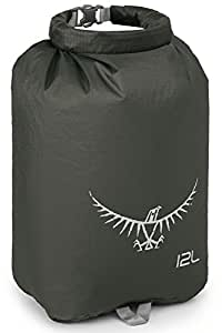 OSPREY Ultralight 12L Dry Sack, Grey