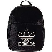 28f52f9df5 Amazon.it: adidas donna - Zaini e borse sportive: Sport e tempo libero