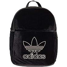 disponibilità nel Regno Unito 53483 9a62c Amazon.it: zaino adidas