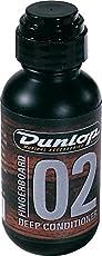 Jim Dunlop 6532 Fingerboard Conditioner