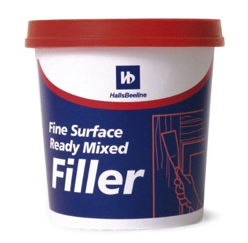 halls-beeline-fine-surface-ready-mixed-filler