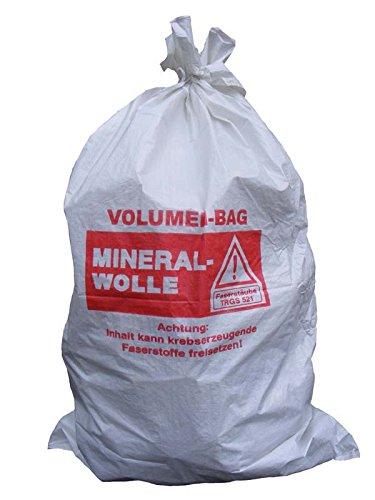 pack-of-350eur-5-mineral-wool-bags-1400x2200-mm-kfm-big-bag-miwo