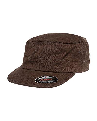 ap (S/M, braun) (Top Gun Hat)