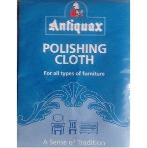 antiquax-antqpsch-polishing-cloth-for-furniture