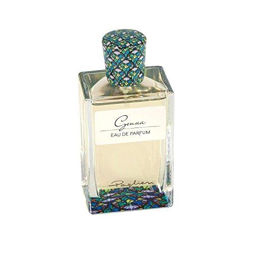 Paglieri 1876 Unisexdüfte Genua Eau de Parfum Spray 100 ml -
